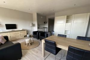 For rent: Apartment Palaceplein, Noordwijk Zh - 1