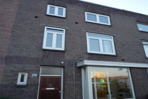 View apartment for rent in Tilburg Ringbaan-Oost, € 775, 85m2 - 365014. Interested? check out this apartment and leave a message!