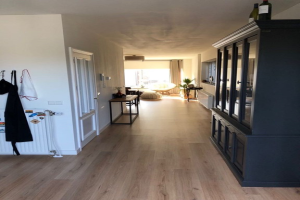 For rent: Apartment Herenstraat, Bussum - 1