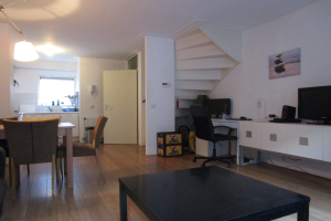 View apartment for rent in Utrecht Zakkendragershof, € 1495, 90m2 - 379482. Interested? check out this apartment and leave a message!