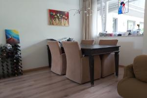Bekijk appartement te huur in Den Bosch Willem Hubertstraat, € 1195, 80m2 - 375887. Geïnteresseerd? Bekijk dan deze appartement en laat een bericht achter!