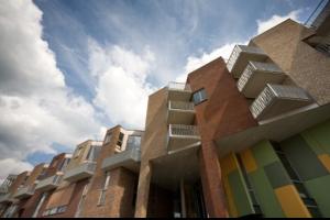Bekijk appartement te huur in Enschede Lonnekerspoorlaan: Appartement - € 1350, 102m2 - 293277