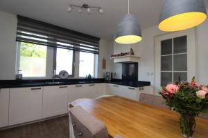For rent: House Alexander Vosmaerlaan, Bilthoven - 1