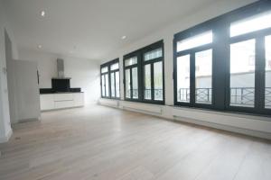 Te huur: Appartement Van Coothplein, Breda - 1