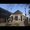 Bekijk woning te huur in Zwolle Jan van Arkelweg, € 975, 100m2 - 323325. Geïnteresseerd? Bekijk dan deze woning en laat een bericht achter!