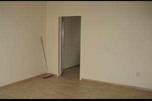 Bekijk appartement te huur in Den Haag Zeesluisweg, € 825, 70m2 - 290160. Geïnteresseerd? Bekijk dan deze appartement en laat een bericht achter!