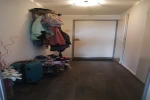 Bekijk appartement te huur in Eindhoven Limburglaan: Appartement  - € 650, 60m2 - 348766