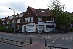 Bekijk appartement te huur in Hilversum K. Drift, € 475, 18m2 - 367086. Geïnteresseerd? Bekijk dan deze appartement en laat een bericht achter!
