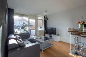 Bekijk appartement te huur in Zandvoort Hogeweg, € 1250, 43m2 - 359096. Geïnteresseerd? Bekijk dan deze appartement en laat een bericht achter!