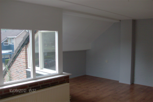 For rent: Room Slotlaan, Doetinchem - 1