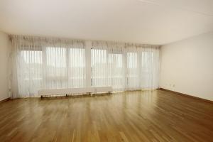 Te huur: Appartement Rodestraat, Venlo - 1