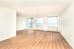 Te huur: Appartement Frans Mortelmansstraat, Voorburg - 1