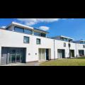 For rent: House Daniel Ruynemanstraat, Deventer - 1
