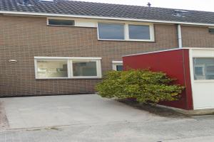 Bekijk woning te huur in Kampen Waterkers, € 895, 100m2 - 374768. Geïnteresseerd? Bekijk dan deze woning en laat een bericht achter!