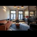 Bekijk appartement te huur in Groningen Grote Markt, € 2200, 190m2 - 343232. Geïnteresseerd? Bekijk dan deze appartement en laat een bericht achter!