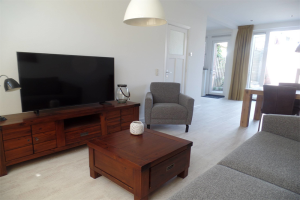 View apartment for rent in Utrecht Hubert Duyfhuysstraat, € 1250, 52m2 - 395188. Interested? check out this apartment and leave a message!