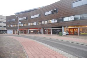 Bekijk appartement te huur in Hilversum O. Torenstraat, € 1175, 60m2 - 359954. Geïnteresseerd? Bekijk dan deze appartement en laat een bericht achter!