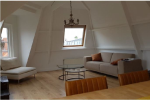 View apartment for rent in Den Haag Maliestraat, € 1250, 75m2 - 366499. Interested? check out this apartment and leave a message!
