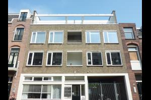 Bekijk appartement te huur in Utrecht Willem Barentszstraat, € 1100, 60m2 - 303272. Geïnteresseerd? Bekijk dan deze appartement en laat een bericht achter!