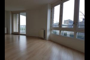 Bekijk appartement te huur in Zwolle Lisdodde, € 900, 85m2 - 335228. Geïnteresseerd? Bekijk dan deze appartement en laat een bericht achter!