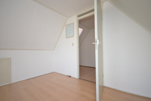 View apartment for rent in Groningen Albertstraat, € 1060, 49m2 - 387989. Interested? check out this apartment and leave a message!