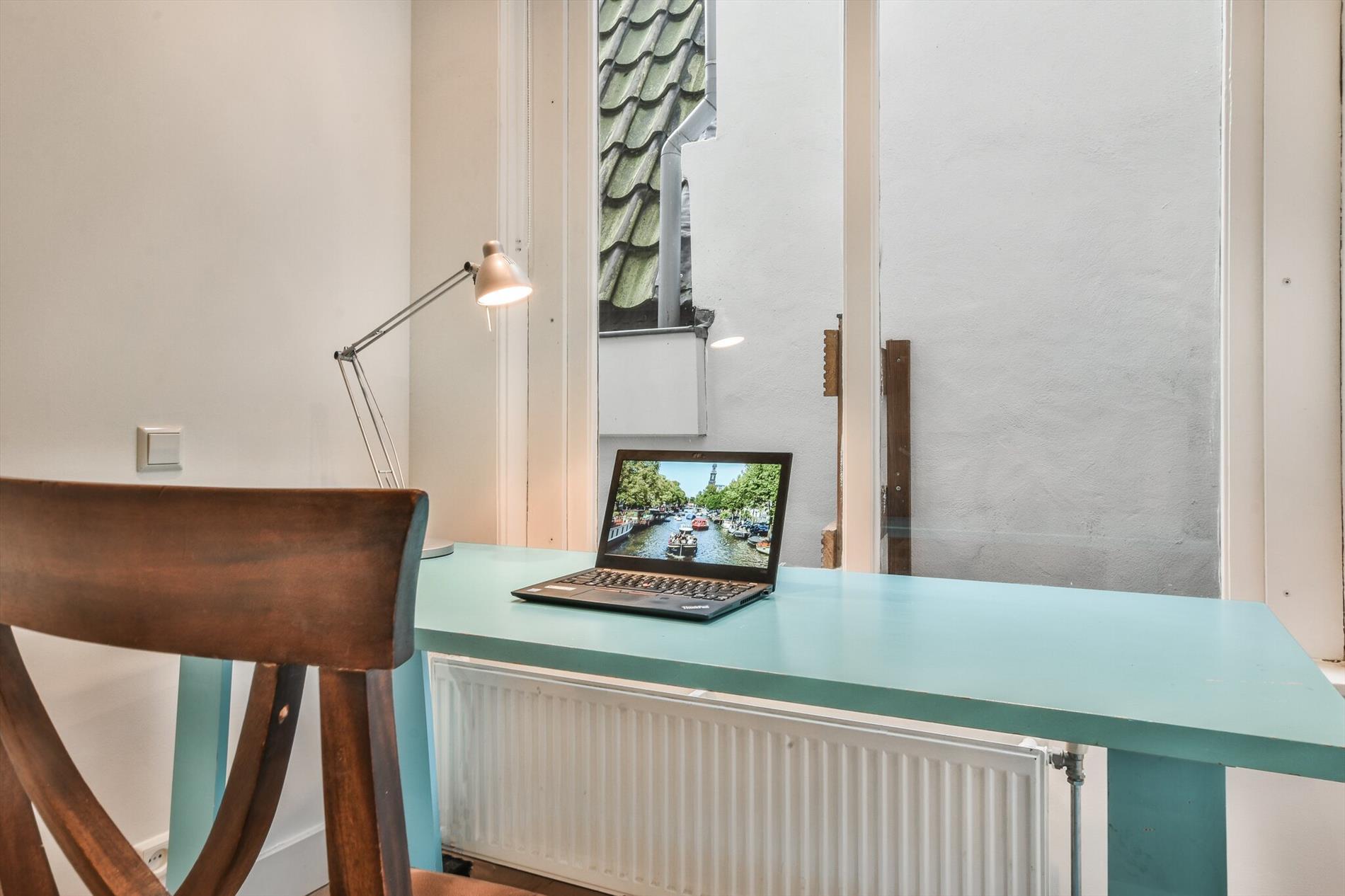 Te huur: Appartement Herengracht, Amsterdam - 22