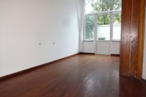 Bekijk kamer te huur in Maastricht Condestraat, € 390, 18m2 - 289897. Geïnteresseerd? Bekijk dan deze kamer en laat een bericht achter!