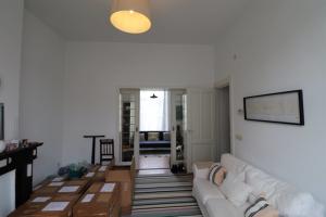 Te huur: Appartement Sint Annalaan, Maastricht - 1
