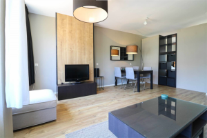 Bekijk appartement te huur in Den Haag Messchaertstraat, € 1075, 62m2 - 396755. Geïnteresseerd? Bekijk dan deze appartement en laat een bericht achter!