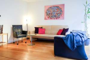 Bekijk appartement te huur in Amsterdam Droogbak, € 1800, 100m2 - 362249. Geïnteresseerd? Bekijk dan deze appartement en laat een bericht achter!