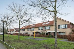 Bekijk woning te huur in Deventer Van Ravesteynpad, € 950, 105m2 - 297322. Geïnteresseerd? Bekijk dan deze woning en laat een bericht achter!