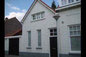 Bekijk studio te huur in Eindhoven St Rochusstraat, € 650, 30m2 - 284470. Geïnteresseerd? Bekijk dan deze studio en laat een bericht achter!