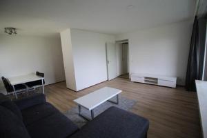 Te huur: Appartement Boulevard 1945, Enschede - 1