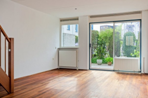 View apartment for rent in Hilversum Kruissteeg, € 1450, 80m2 - 376702. Interested? check out this apartment and leave a message!