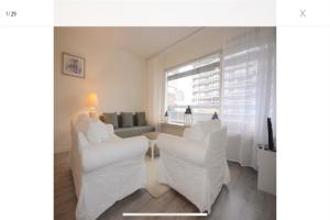 Bekijk appartement te huur in Den Haag Else Mauhslaan, € 1000, 52m2 - 381130. Geïnteresseerd? Bekijk dan deze appartement en laat een bericht achter!