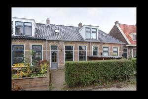 Bekijk woning te huur in Leeuwarden Noordvlietstraat, € 795, 77m2 - 293957. Geïnteresseerd? Bekijk dan deze woning en laat een bericht achter!
