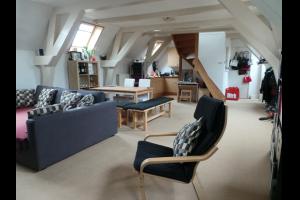 Bekijk appartement te huur in Leiden Oude Vest, € 1145, 90m2 - 296128. Geïnteresseerd? Bekijk dan deze appartement en laat een bericht achter!