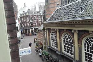 Bekijk appartement te huur in Amsterdam Gravenstraat, € 1550, 70m2 - 323662. Geïnteresseerd? Bekijk dan deze appartement en laat een bericht achter!