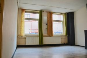 Te huur: Appartement Van Galenstraat, Den Haag - 1