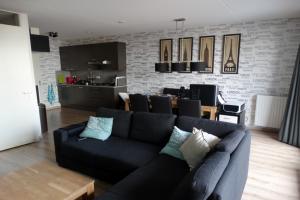 Bekijk appartement te huur in Breda Pelmolenhof, € 1045, 85m2 - 352680. Geïnteresseerd? Bekijk dan deze appartement en laat een bericht achter!