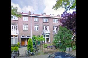 Bekijk kamer te huur in Nijmegen Ruisdaelstraat, € 289, 18m2 - 285928. Geïnteresseerd? Bekijk dan deze kamer en laat een bericht achter!