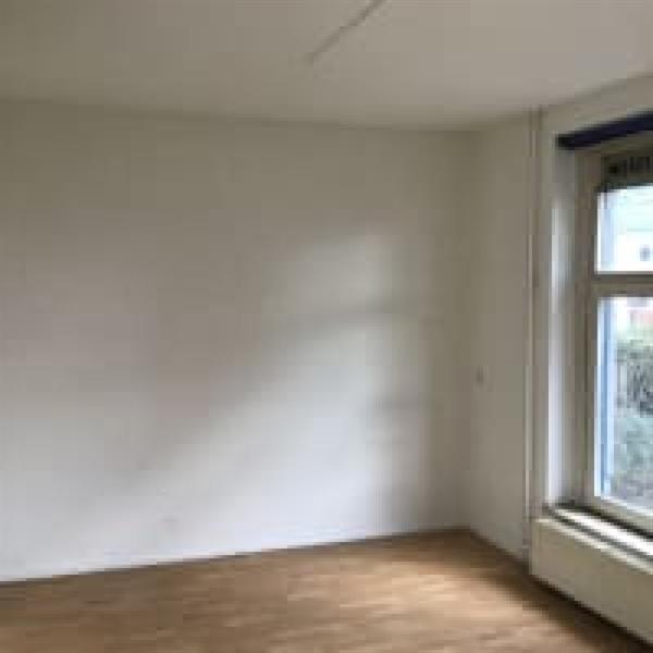 Te huur: Studio Kolonel Millerstraat, Maastricht - 3