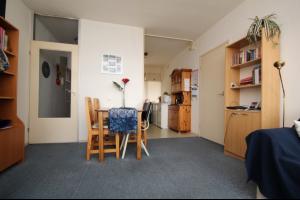 Bekijk appartement te huur in Groningen Sloep: Appartement tijdelijk te huur - € 725, 80m2 - 321610