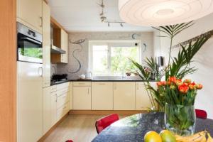 Te huur: Woning Cruys Voorberghstraat, Hengelo Ov - 1