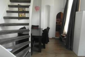 Bekijk woning te huur in Leiden Vollersgracht, € 1195, 65m2 - 345215. Geïnteresseerd? Bekijk dan deze woning en laat een bericht achter!
