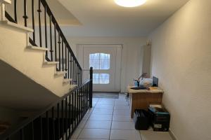 Te huur: Appartement Tudderenderweg, Sittard - 1
