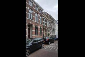 Bekijk appartement te huur in Arnhem Rietgrachtstraat, € 850, 50m2 - 309432. Geïnteresseerd? Bekijk dan deze appartement en laat een bericht achter!