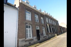 Bekijk appartement te huur in Maastricht Abtstraat, € 849, 89m2 - 326859. Geïnteresseerd? Bekijk dan deze appartement en laat een bericht achter!