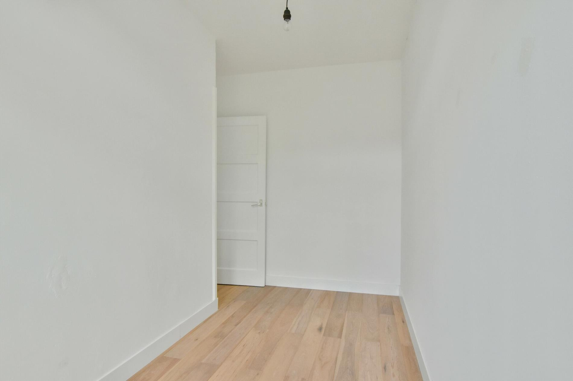 Te huur: Appartement Kijkduinstraat, Amsterdam - 11