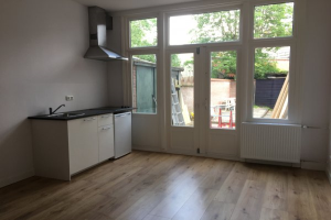 View studio for rent in Breda Teteringenstraat, € 525, 21m2 - 369699. Interested? check out this studio and leave a message!